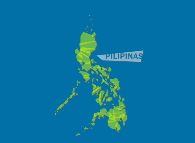 Bago pa dumating sa Pilipinas ang iba't-ibang aral tungkol sa pananampalataya