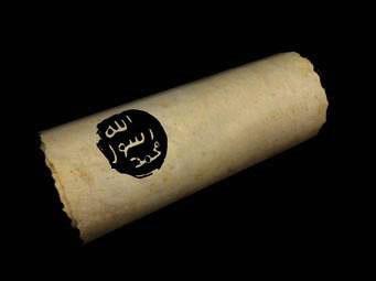 Ang Pag-asawa ni Propeta Muhammad ng Marami